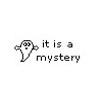 Mysteryav