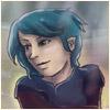Leawyn avatar